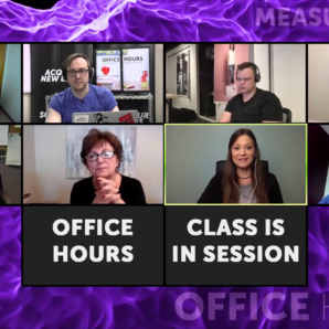 office hours featured image mgi tv