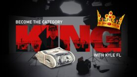 Become the Category King